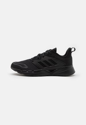 VENTICE 2.0 - Trainings-/Fitnessschuh - core black/grey six