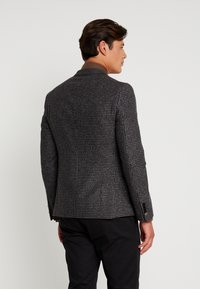 Shelby & Sons - MOSELEY - Blazer jacket - grey - 2