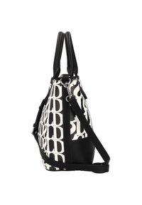 Desigual - Handbag - negr o - 4