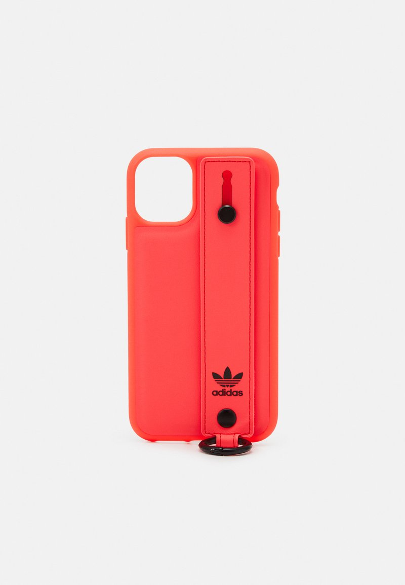 adidas Originals - Phone case - signal pink