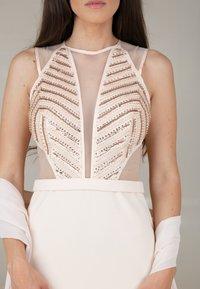 Fabiana Ferri - JASMINE - Occasion wear - gold - 6