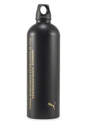 Drikkeflasker - black