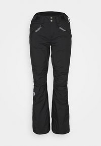 The North Face - ABOUTADAY PANT  - Schneehose - tnf black - 5