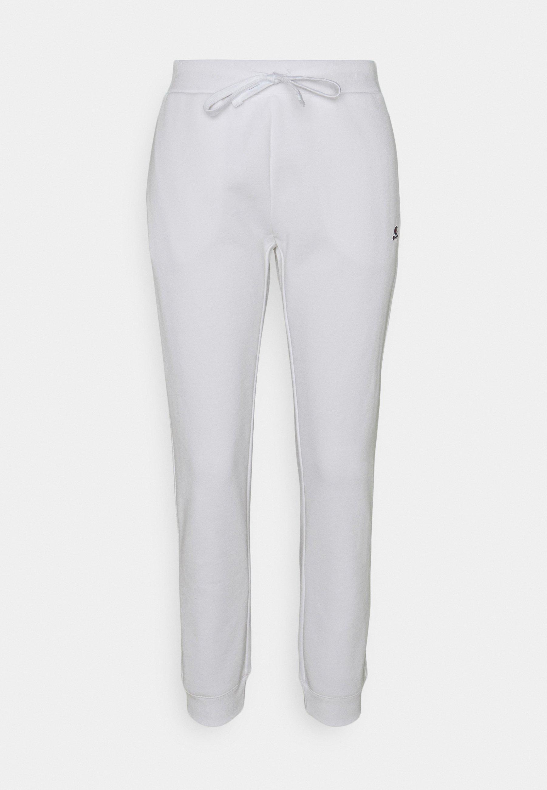 Women CUFF PANTS - Tracksuit bottoms
