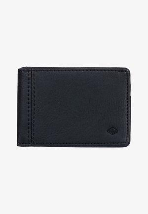 REVIVAL FLIP  - Wallet - black