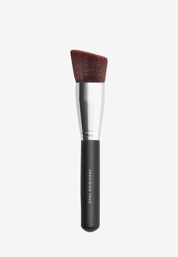 PRECISION FACE BRUSH - Makeup brush - -