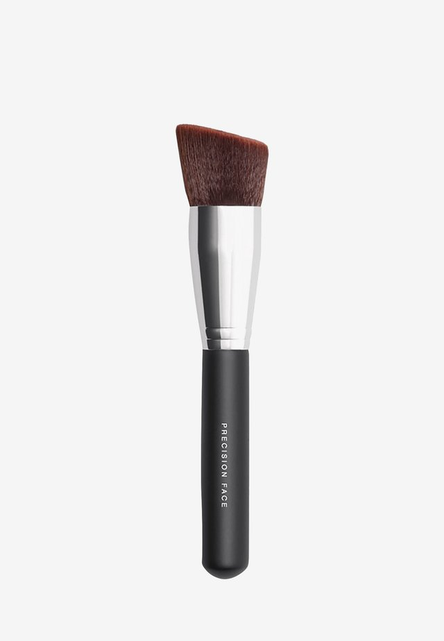 PRECISION FACE BRUSH - Make-upkwastje - -