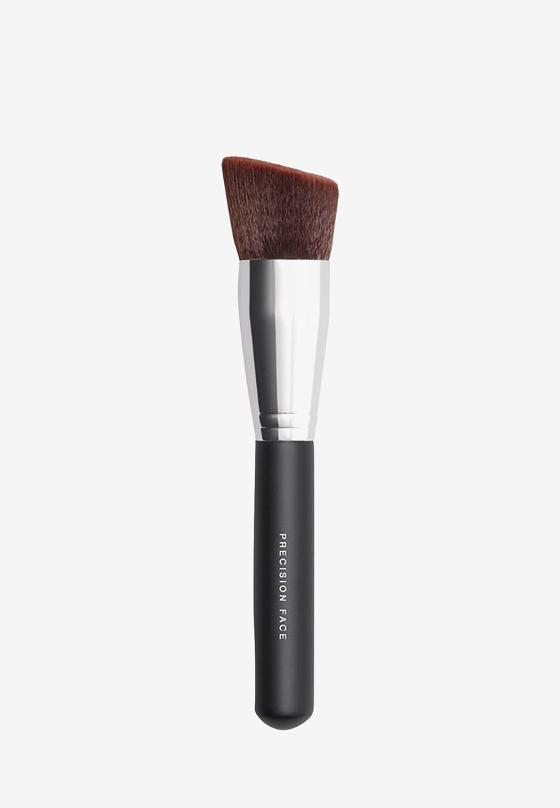 bareMinerals - PRECISION FACE BRUSH - Makeup brush - -