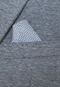 Bugatti - PLUS - Blazer jacket - grey - 2