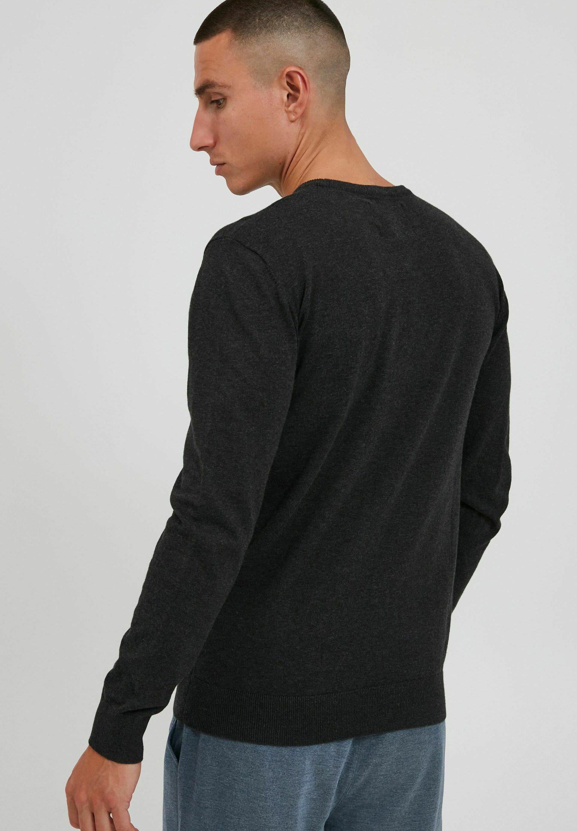 Homme BADAN - Pullover