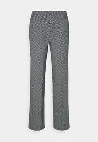 Esprit - Pyjama set - black - 3