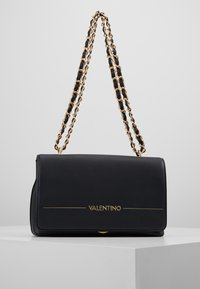Valentino by Mario Valentino - JINGLE - Skuldertasker - nero - 1