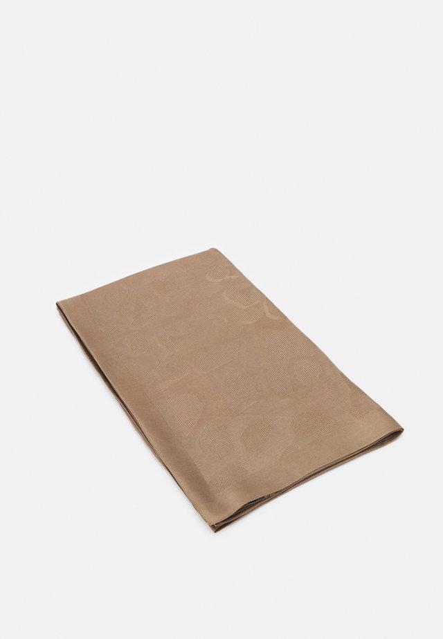 STOLA - Sjal / Tørklæder - fango