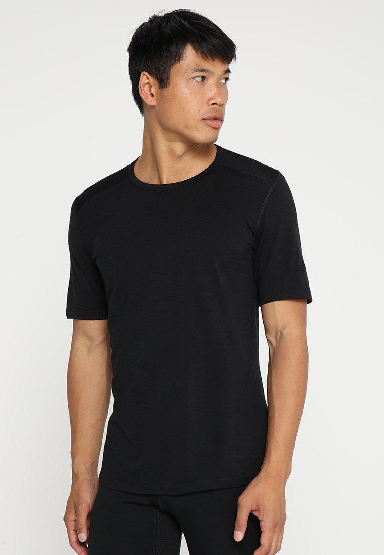 Men Undershirt