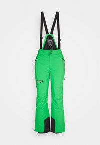 Killtec - ZAYN - Snow pants - grün - 7