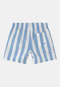 Cotton On - BAILEY - Swimming shorts - dusk blue - 1