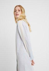 Palmers - Noční košile - jeansblau - 3