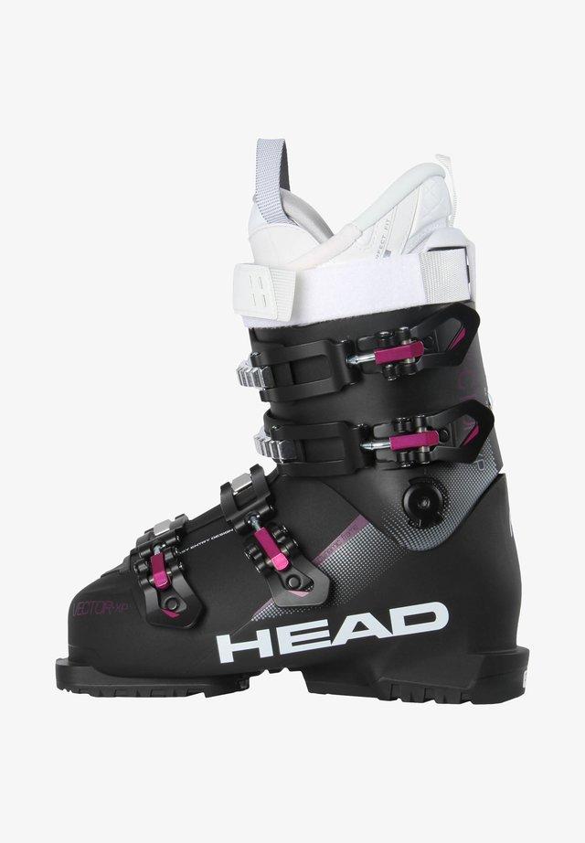 """VECTOR EVO XP"" - Winter boots - schwarz (200)"