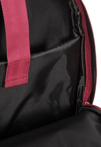 Eastpak - CORE SERIES - Rucksack - accent red - 5