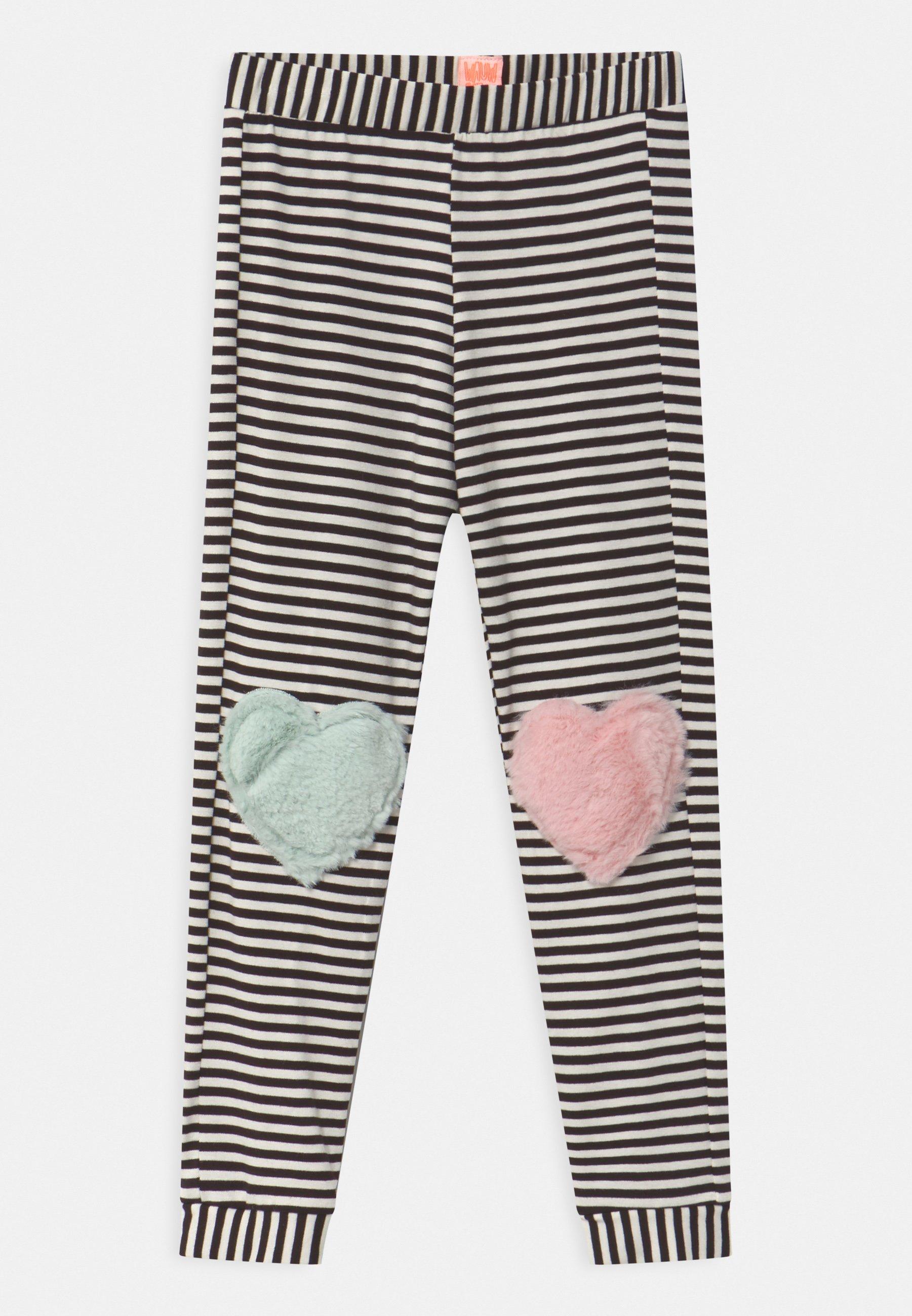Kids SWEET KNEES  - Leggings - Trousers