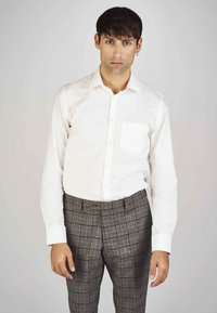 MDB IMPECCABLE - Formal shirt - white - 0