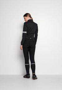 Gore Wear - GORE® WEAR PROGRESS THERMO - Tights - black - 2