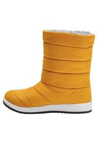 Hummel - Winter boots - autumn blaze - 5