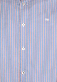 Scotch & Soda - REGULAR FIT STRIPED OXFORD - Shirt - combo - 2