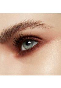 MAC - POWDER KISS EYESHADOW SMALL EYESHADOW - Eye shadow - devoted to chili - 4