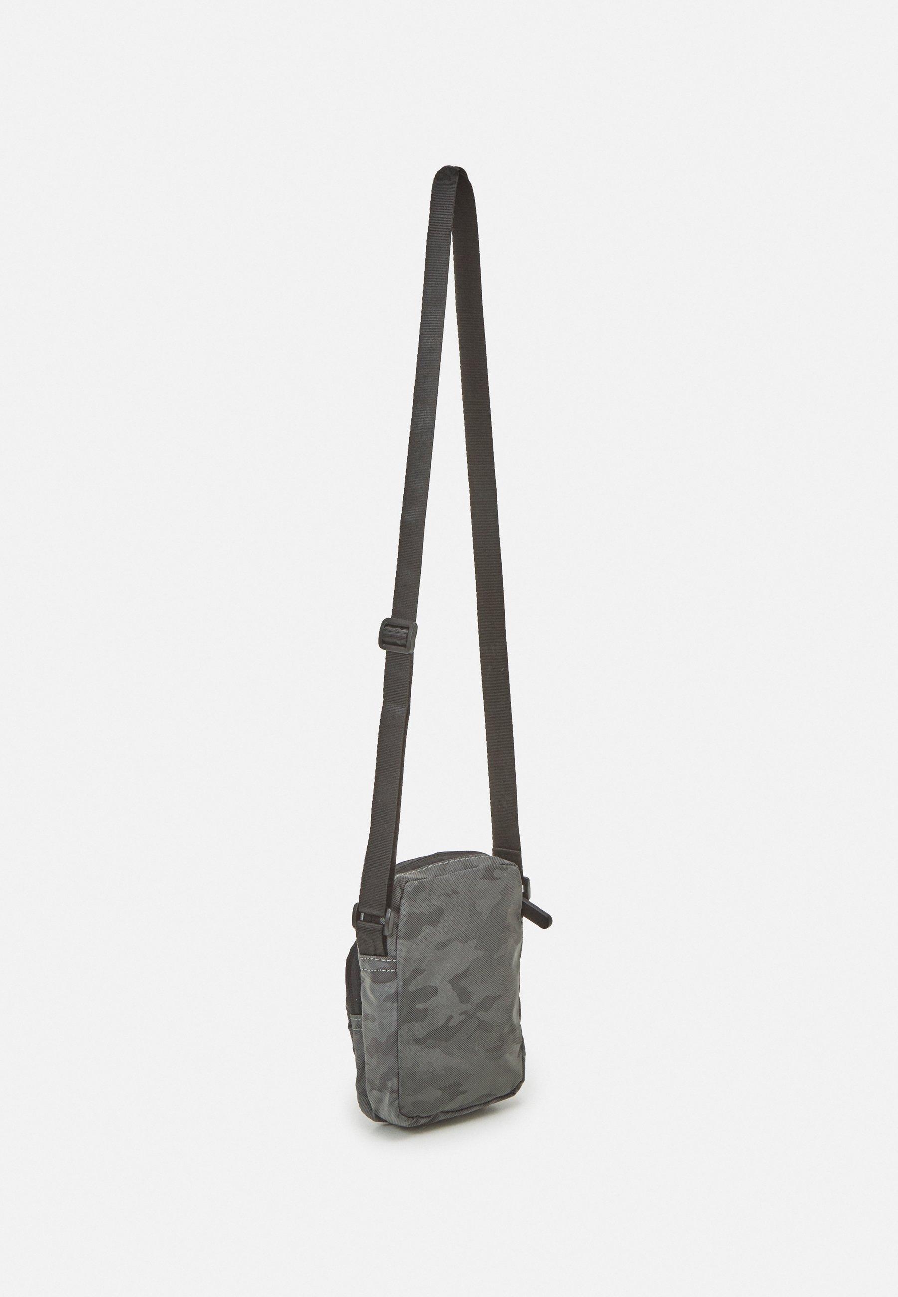 Kids BAG CROSSBODY REFLECTIVE UNISEX - Across body bag
