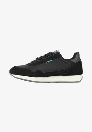 Zapatillas - anthracite