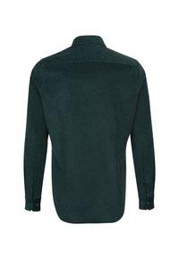 Seidensticker - Shirt - grün - 1