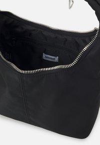 Weekday - ABBY - Handbag - black - 2