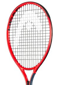 Head - Tennis racket - anthracite - 1