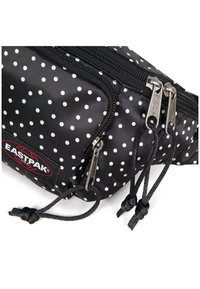 Eastpak - PAGE - Bum bag - luxe polka - 6