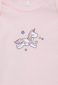 Name it - NBFBODY UNICORN 3 PACK - Body - lavendula - 6