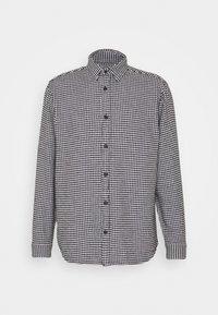 Carhartt WIP - NORVELL - Shirt - white - 0