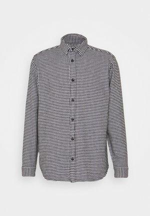 NORVELL - Shirt - white