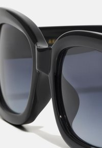 A.Kjærbede - SALO - Sunglasses - black - 2