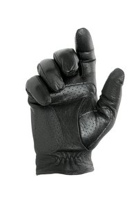 Pearlwood - Gloves - schwarz - 3