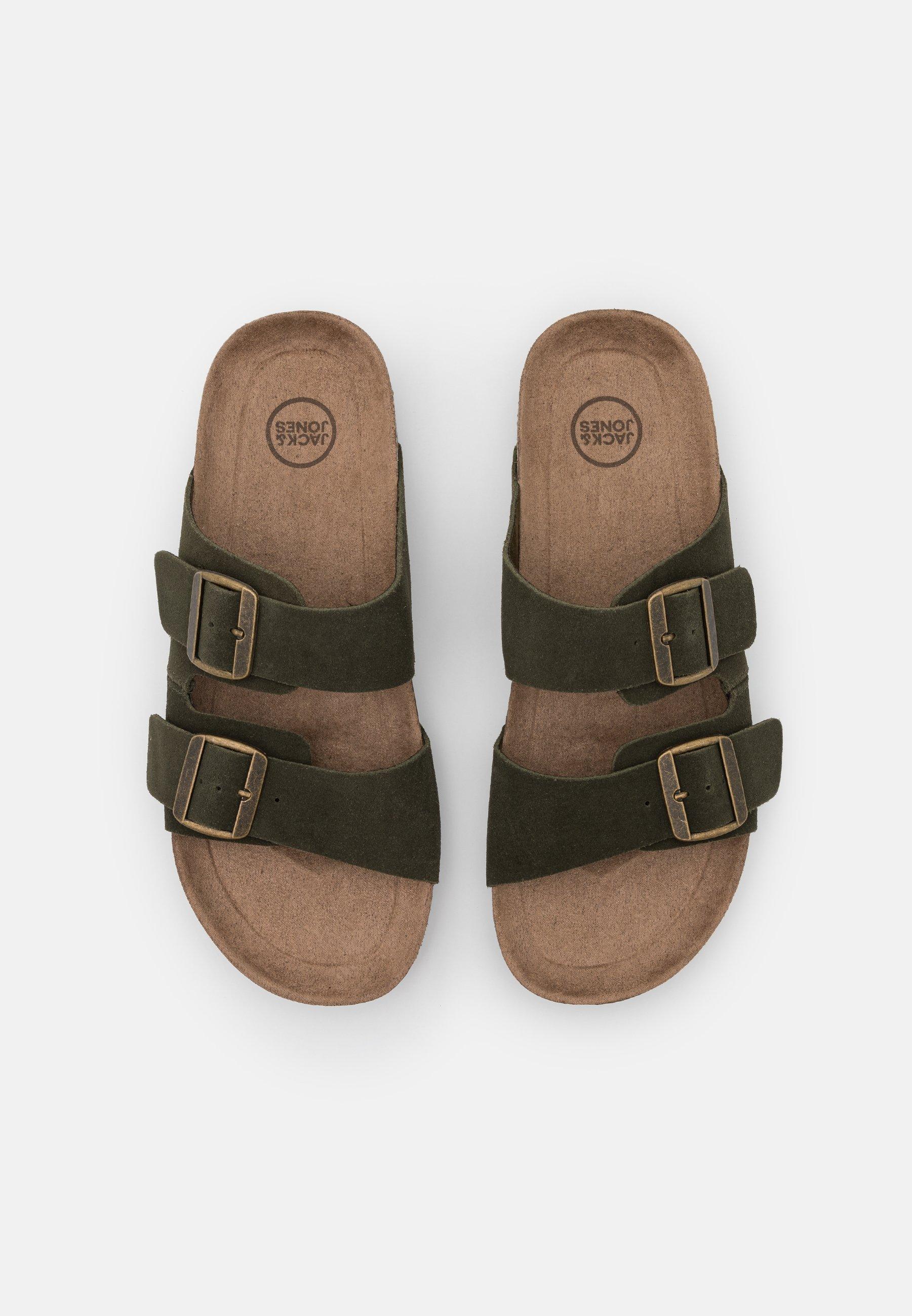 Men JFWCROXTON - Slippers