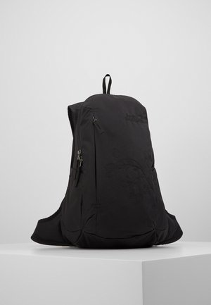 ANCONA - Batoh - black