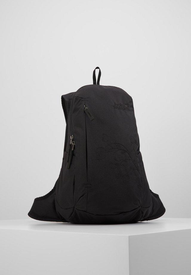 ANCONA - Reppu - black