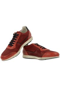 Bullboxer - Trainers - red - 5
