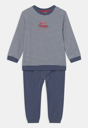 BOY - Pyjama - blue indigo