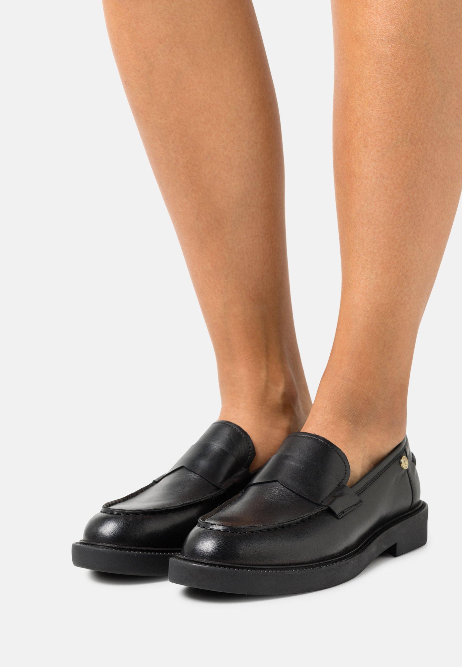 Women FLAVIA - Slip-ons