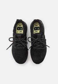 adidas Originals - ULTRABOOST DNA (5.0) - Trainers - core black - 1
