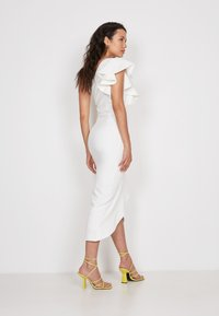 True Violet - Cocktail dress / Party dress - off-white - 2