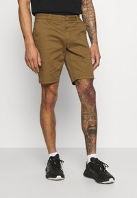 Only & Sons - ONSCAM  - Shorts - kangaroo - 0