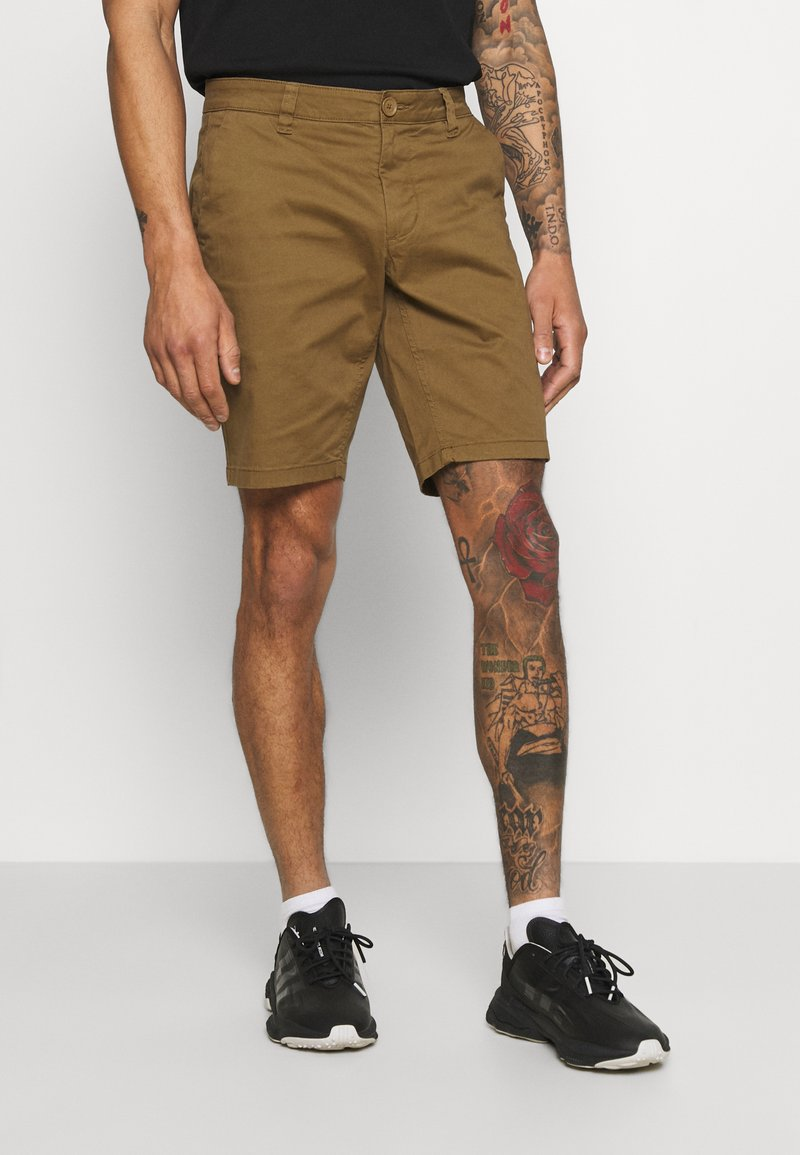 Only & Sons - ONSCAM  - Shorts - kangaroo